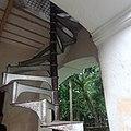 Hanging stair.jpg
