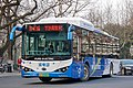 Hangzhou B1 6-9804 at Hangda Rd.jpg