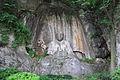 Hangzhou Shifoyuan Zaoxiang 20120518-02.jpg