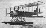 Hanriot H.41 L'Aérophile-Salon1926.jpg