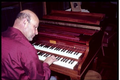 Hans Adler playing two harpsichord JC Bach duet.png