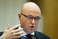 Hans Frode Kielland Asmyhr (FrP) Norge, Nordiska Radets session 2011 i Kopenhamn (1).jpg