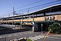 Hanshin Ashiya sta01n3200.jpg
