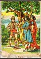 Hanuman showing Rama in His heart 2.jpg