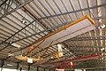 Harakka II H-57 Karhulan ilmailukerhon lentomuseo 5.JPG