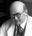 Harald Nielsen (1892-1977) (2).png