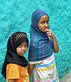 Harari Girls, Ethiopia (8261348010).jpg