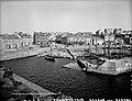 Harbour & Parade, Portstewart, Co. Derry (36330331254).jpg