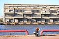 Harbour building - panoramio.jpg