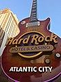 Hard Rock Hotel Casino Atlantic City.jpg