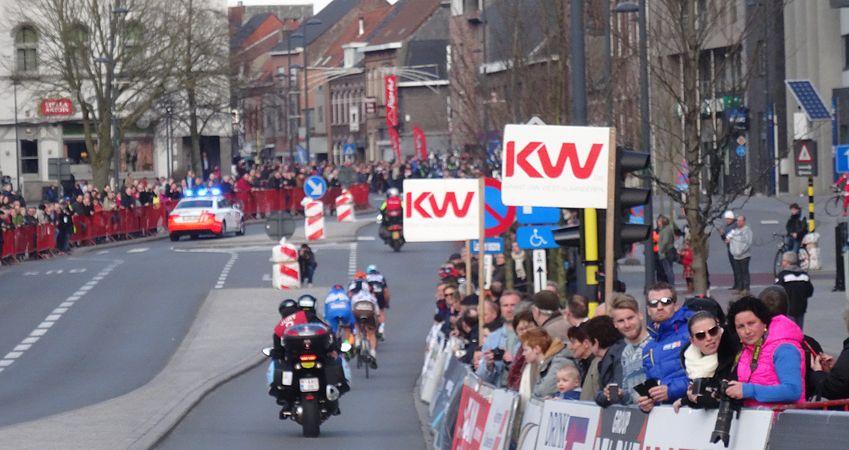 Harelbeke - Driedaagse van West-Vlaanderen, etappe 1, 7 maart 2015, aankomst (A47).JPG