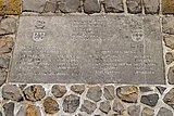 Harlingen. Stenen Man. Inscriptie. 12-07-2021. (d.j.b) 02.jpg