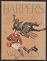 Harper's Weekly LCCN2006680030.jpg