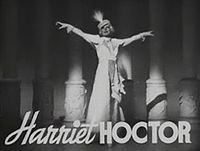 Harriet Hoctor in The Great Ziegfeld trailer.jpg