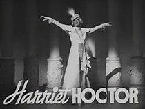 Harriet Hoctor in The Great Ziegfeld trailer.jpg