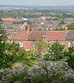 Harringay from Above.jpg