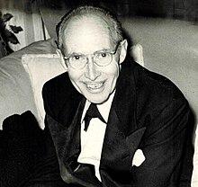 taille Harry L. Fraser