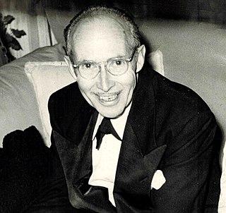 Harry L. Fraser film director