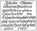 Harthof Gründungsinschrift 1760.jpg