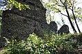 Harz Stecklenberg Wanderung Ruine Stecklenburg - panoramio.jpg