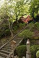 Hasedera Sakurai Nara pref35n4272.jpg