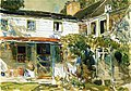Hassam - back-of-the-old-house.jpg