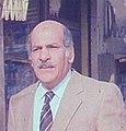 Hassan Abdeen.jpg
