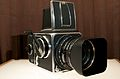 Hasselblad 500 CM medium format SLR camera with Carl Zeiss T* lens.jpg