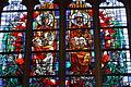 Hasselt (Belgium) Sint-Quintinuskathedraal 1131.JPG