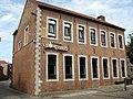 Hasselt - Borrelhuis.jpg