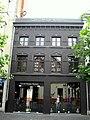 Hasselt - Huis Het Boerinneke.jpg