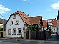 Hassloch kirchgasse-42 20120927 081e.jpg