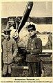 Hauptmann Hans-Joachim Buddecke, 1916.jpg