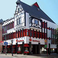 Hauptstelle Bad Honnef.jpg
