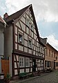 Haus Alt Hoechst 7 F-Hoechst.jpg