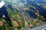 Hausen - panoramio.jpg