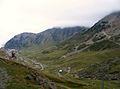 Hautes-Pyrénées, La Mongie (2).jpg
