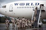 Hawaii Marines return from Afghanistan 120821-M-MM918-001.jpg
