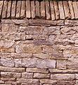 Hawes wall.JPG