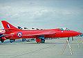 Hawker Hunter F.3 WB188 GC 31.07.76 edited-2.jpg