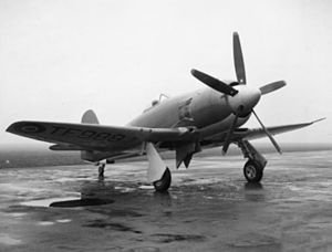 Hawker Sea Fury FB11 in 1947.jpg