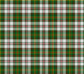 Hay White Dress Trade Tartan WR1556.png