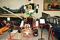 Haynes International Motor Museum - IMG 1499 - Flickr - Adam Woodford.jpg