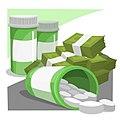 Healthcare costs.jpg