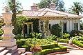 Hearst Castle - San Simeon, CA - guest house.jpg