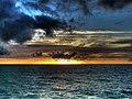 Heavenly Wave - panoramio.jpg