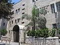 Hebron yeshiva - Geula.jpg