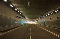 Heckenstaller-tunnel installationen IMG 0993b.JPG