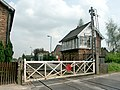 Heckington Station 5.jpg