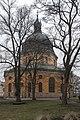 Hedvig Eleonora kyrka 2014 04.JPG